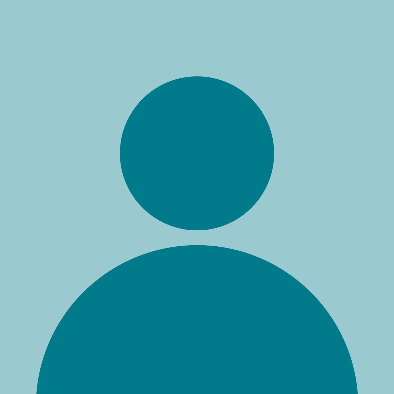 User Placeholder image